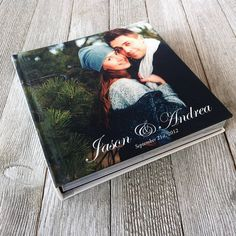 28 best wedding albums images on pinterest marriage pictures do not settle for boring weddingalbums create your dreamwedding album with my bridal solutioingenieria Choice Image