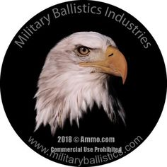 MBI 40 cal Ammo - 100 Rounds of 180 Grain FMJ Ammunition #MBI #MBIAmmo #9mmAmmo #9mm #FMJ