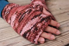 Fingerless Gloves for Fall Wrist Warmers Texting Gloves