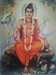 Lost & Found: Indian Mythology / पौराणिक कथा Hindu, Lord Krishna Images, Indian Paintings, Lakshmi Images, Deities, Hindu Worship, Mythology, Hindu Deities, Lord Vishnu Wallpapers