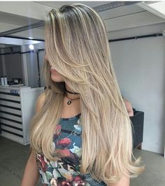 2,318 Likes, 13 Comments - Cabelo de Rica ❤ (@cabeloderica) on Instagram