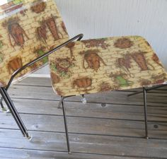 Your place to buy and sell all things handmade Tv Tray Set, Vintage Tv Trays, Kitchen Tray, Serving Trays, Early American, Good Old, Etsy