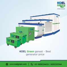 KOEL iGREEN (KOELiGREEN) on Pinterest