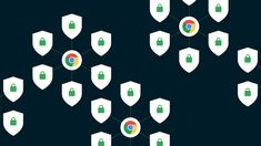 Chrome rolls out for all users 'not secure' markers on unencrypted pages – TechCrunch Navigateur Web, Digital Literacy, First Site, Internet, Google Chrome, Tech News, Web Development, Markers, Groomsmen