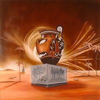 Il vaso Galleria A.S. esclusivista riproduzioni del maestro pittore e scultore Paolo Polli  E' severamente vietata la riproduzione delle opere anche solo in parte.  All Rights Reserved © http://www.galleriapaolopolli.com/