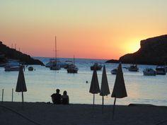 Ibiza Calla Vadella