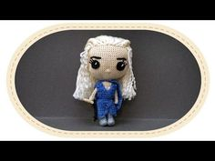 Handmade by Mrs. Game Of Thrones Art, Daenerys Targaryen, Owl, Teddy Bear, Christmas Ornaments, Halloween, Holiday Decor, Camera Phone, Handmade