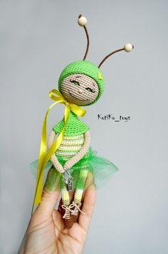 http://photo.sh/instagram/kotiko_toys ♡