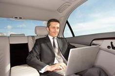 Take Experience to hire our limo bus and make your journey unforgattable.  We have large rabkes of luxury limo bus and If you are in west chester and want limo bus then contact to : www.dynasty-limo.com.