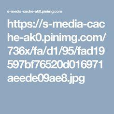 https://s-media-cache-ak0.pinimg.com/736x/fa/d1/95/fad19597bf76520d016971aeede09ae8.jpg