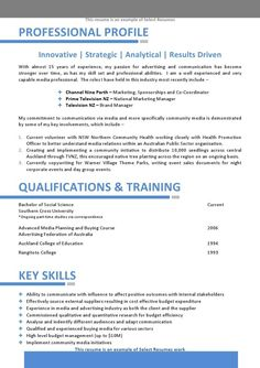 12 resume templates for microsoft word 2010 free resume template ideas
