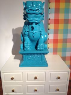 Lilly Pulitzer - this Asian inspired gem - I may have to buy! #hpmkt