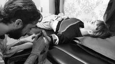 """SanMan Tattoo Parlor on Instagram: """"La atención personalizada, la profesionalidad y el uso de las últimas tecnologías es lo que caracteriza a SanMan Tattoo Parlor. Con las más…"""" Tattoo Studio, Madrid Tattoo, Professional Tattoo, Tattoo Parlors, Tattoo Shop, Tattoo Artists, Facebook, Couple Photos, Couples"""