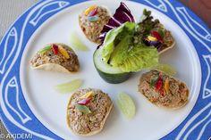 COMMERCIAL_Food  コマーシャル AkiDemi Photography www.akidemi.com