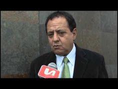 Gobernador del Azuay califica como positiva la visita del Presidente Rafael Correa, a la ciudad por motivo de fiestas de Independencia de la urbe.