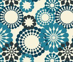 Blueretroflowers_shop_preview