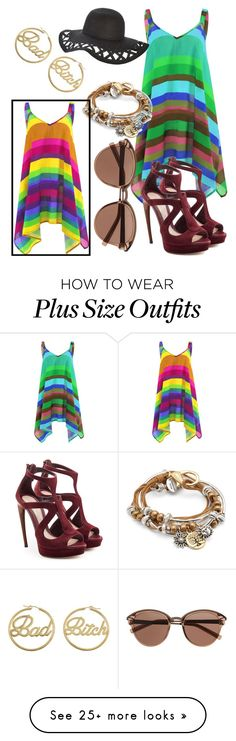 """""""Fashion"""" by jasmina-ishak on Polyvore featuring Alexander McQueen, me you, Lizzy James and Witchery"""