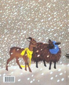 Paul François-Gerda Muller Art And Illustration, Wonderland, Moose Art, Rooms, Horses, Winter, Pictures, Animals, Chiaroscuro