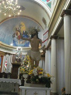 Resucitado; Manuel, Lico, Rodríguez, Catedral Metropolitana; San José, Costa Rica.