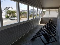 Enjoy relaxing on the back porch overlooking the canal and your private swimming pool, where you can bring your boat or jetskis and park them at your own p. Vacation Trips, Vacation Travel, Travel Destinations, Pet Friendly Vacation Rentals, Myrtle Beach Vacation, Affordable Vacations, Large Bedroom, Beautiful Kitchens, Outdoor Spaces