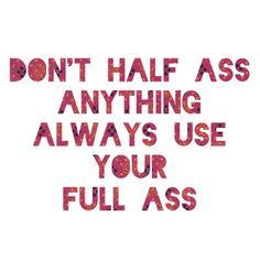 Teeheehee...  #motivation #realtalk #justforlaughs #jokes #procrastination #entrpreneurs