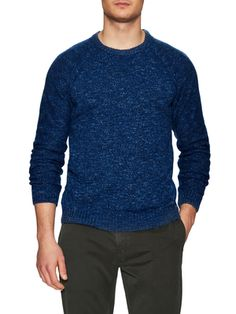 Up to 70% Off: Billy Reid