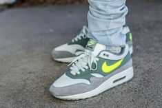 403 Best Air max 90' images in 2019 | Nike air max 90s