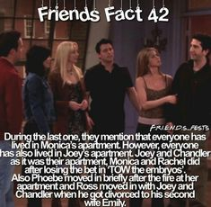 """You are watching the movie Friends on Putlocker HD. One of television's top-ranked series and the recipient of numerous Emmy Award and Golden Globe Award nominations, """"Friends"""" is a smart, sophisticated comedy Friends Episodes, Friends Series, Friends Show, Friends Cast, Friends Tv Quotes, Friends Moments, Friends Forever, Ross Geller, Phoebe Buffay"""