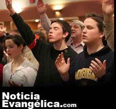 Educación religiosa en infancia ayuda en juventud a alejarte de alcoholismo y drogas