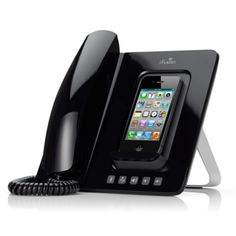 AltiGen iFusion SmartStation Dock for iPhone - Apple Store (U.S.)