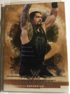 Roman Reigns Wrestling, Wwe Roman Reigns, Wrestling Posters, Wrestling Wwe, Roman Reigns Smile, Roman Regins, Bronze, Roman Empire, Fan Art