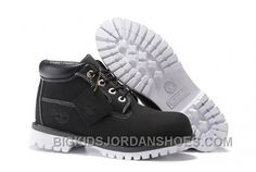 Buy Timberland Chukka Wheat 23061 Boots For Men Product For Sale from Reliable Timberland Chukka Wheat 23061 Boots For Men Product For Sale suppliers.Find Quality Timberland Chukka Wheat 23061 Boots For Men Product For Sale and more on B Nike Shox Shoes, New Jordans Shoes, Pumas Shoes, Adidas Shoes, Timberland Mens Boots, Men Boots, Jordan Shoes For Kids, Waterproof Boots