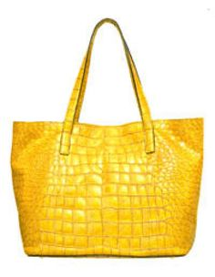 Your Handbag - Dirtier Than A Dirty ....?