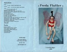 BONECA FREDA - Angela sevla - Веб-альбомы Picasa