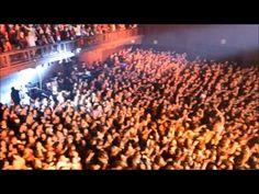 """Vamps """"Ahead"""" Live in Japan"""