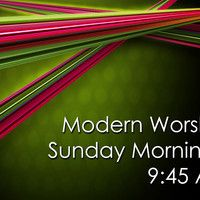 Never Lose the Wonder 5.18.14 by #SMUMC's Nelson Cowan.  #worship #umc #Scripture