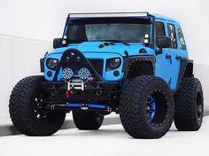 Idk David I kinda like this color..... aaahhhh why is it so hard to pick a color for my jeep and my truck.