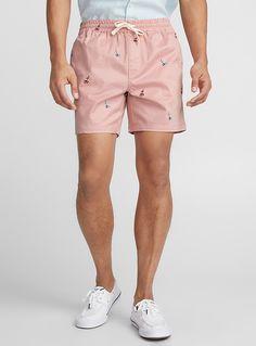 Vêtements De Détente & Pyjamas Tommy Hilfiger – Homme Lot de 2 t shirts en coton WhiteNavy Blazer Homme