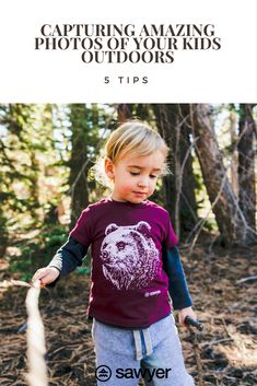 51 Best Kids Outdoors Blog images in 2018 | Get outdoors