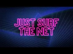 This Tribute to the Internet in the '90s is Like a Flood of Nostalgia - Cheezburger