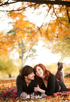 nashvile-engagement-wedding-photographer-12