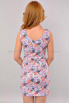 Платье Г5618 Размеры: 42-48 Цена: 560 руб.  http://odezhda-m.ru/products/plate-g5618  #одежда #женщинам #платья #одеждамаркет