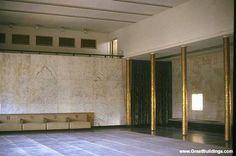 Dudok's Hilversum Town Hall