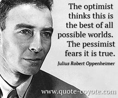Oppenheimer Quote Nicky Oppenheimer Quote Diamonds Are Intrinsically Worthless