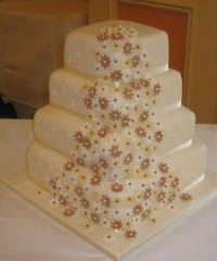 Pinterest Elegant Wedding Cakes - Yahoo Image Search Results