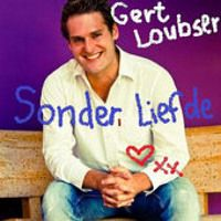 Visit Gert Loubser on SoundCloud