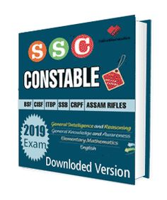 Handwritten Notes for SSC Constable General Duty Exam best notes for SSC IBPS SO PO exam to the aspirants for ordering call us at Ias Notes, Wise Books, Teacher Assistant, Important Dates, Study Materials, Mathematics, Handwriting, Knowledge, Language