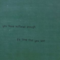 flowers in french daffodil - la jonquille daisy - la marguerite tulip - la tulipe lily - le lys sunflower - le tournesol carnation - l'œillet (m) rose - la rose rosebud - le bouton de rose cherry tree - le cerisier via frenchaise tumblr dandelion - le pissenlit honeysuckle - le chèvrefeuille aster - l'aster (m) orchid - l'orchidée (f) flower bouquet - le bouquet de fleurs to blossom - fleurir flower - la fleur flowering tree - l'arbre en fleur (m) meadow - la prairie petal - le pé...