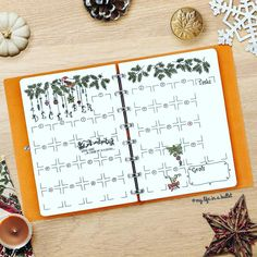 use #showmeyourplanner to be featured collabs: showmeyourplanner@gmail.com Check out the sleek new blog!!!