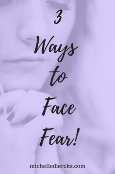 Do you struggle with fear, worry, and anxiety? Check out my Fear Not Bible Reading plan Tips For Moving Out, Comfort Zone Quotes, Facing Fear, Freedom In Christ, Understanding Anxiety, Overcoming Anxiety, Anxiety Relief, Christian Women, Negative Thoughts